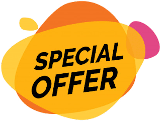 special-offers-amazon-offers-deals