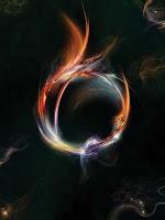 Membuat Seni Kosmik Revolusioner