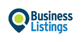 DO BUSINESS LISTING ON ONLINE DIRECTORIES WITH FULL PLANNING