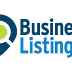 DO BUSINESS LISTING ON GOOGLE