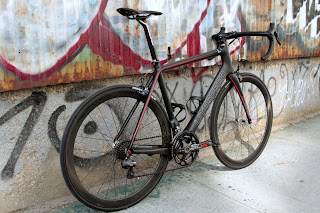 Litespeed Bicycles Team Sixcycle Rk Amp O Puts The Litespeed