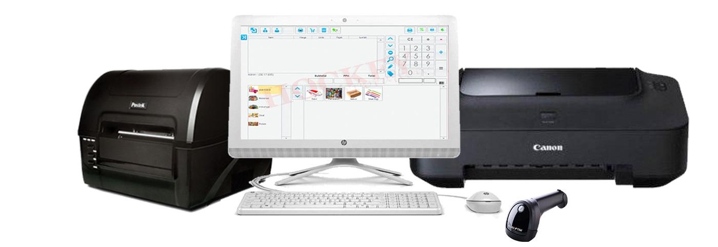 software accounting program akuntansi