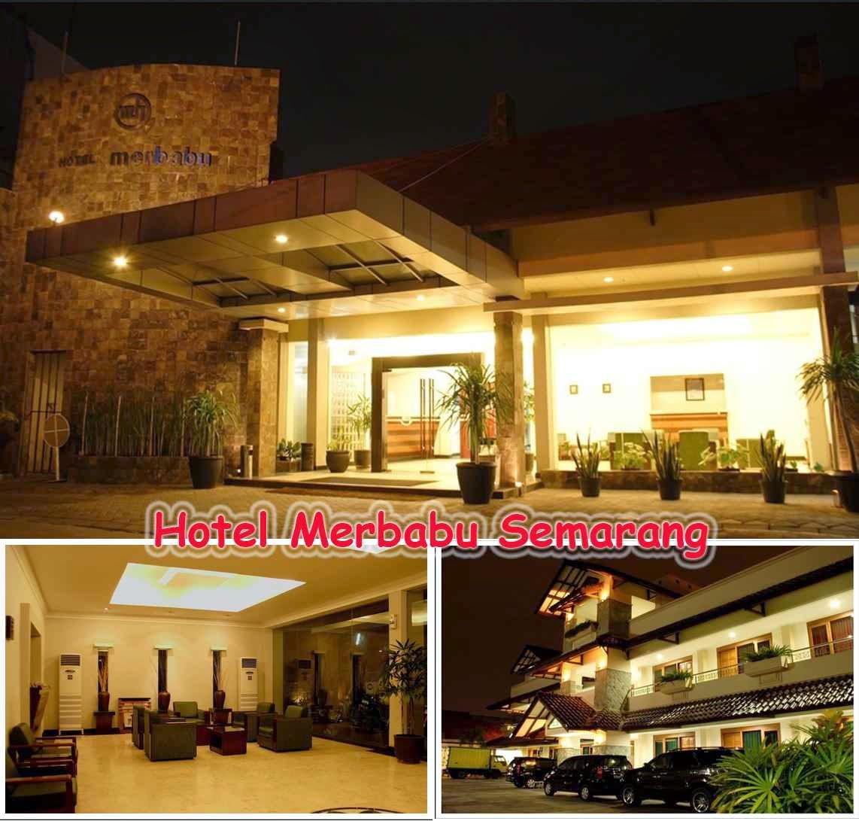 Hotel Merbabu Semarang Adalah Bintang Satu Dengan Desain Yang Minimalis Mulai Dari Lobby Sofa Original Title Interior Ruangan Sangat