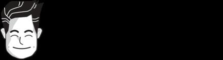 HEMMAT Logo