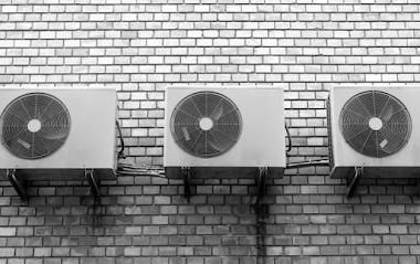 Curso Instalação de Ar Condicionado