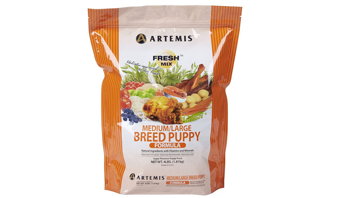 artemis-fresh-mix-medium-large-breed-puppy-formula