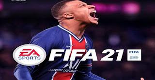Download FIFA 21 PC Game Free For Windows GamersPlug