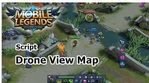 Drone View ML