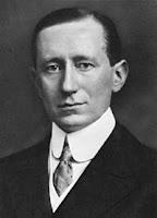 Guglielmo Marconi Kimdir