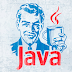 The beginning of the end of Java technology