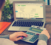 Pengertian Non Deductible Expense, Kategori, dan Keuntungannya