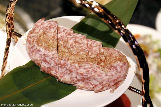 MG 7288 - 全台灣第一家錵燒燒肉店!錵鑶集團最新品牌就在公益路