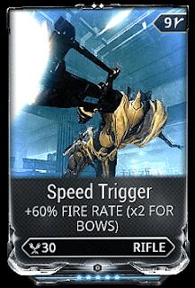 Speed Trigger (img)