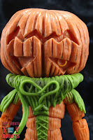 Power Rangers Lightning Collection Pumpkin Rapper 04