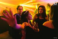 festa de aniversário de 15 anos em porto alegre realizada no foyer em grêmio náutico união gnu com decoração linda e moderna por fernanda dutra eventos cerimonialista em porto alegre