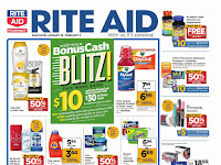 Rite Aid Weekly Ad February 4 - 10, 2018