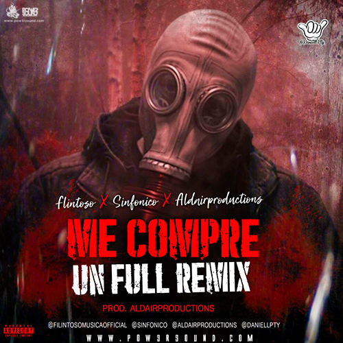 https://www.pow3rsound.com/2018/05/flintoso-me-compre-un-full-remix.html