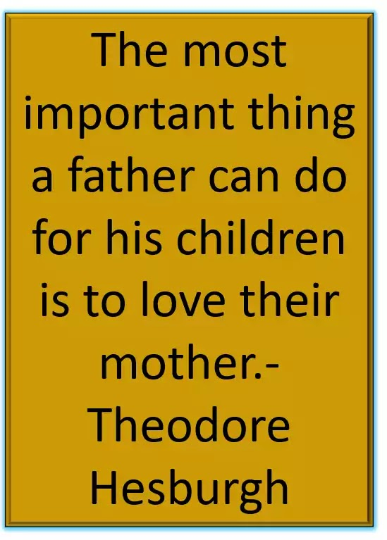 Mother day card images, Mother day card making, Mother day card quotes, Mother day wishes from son, Mothers day wishes marathi