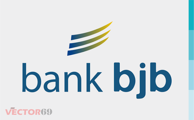 Logo Bank BJB - Download Vector File SVG (Scalable Vector Graphics)