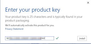 You must accept Skype prior to activation too and then install on your laptop Microsoft Office 2013 Product Key Serial Number