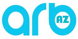 ARB AZERBAYCAN