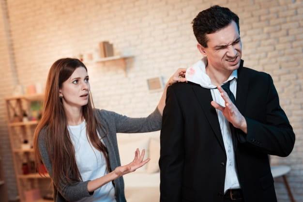 هل يجوزالتنازل عن قائمة المنقولات الزوجية؟ وماهي صيغة اقراراستلام قائمة المنقولات الزوجية؟