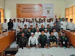 Pemuda Hidayatullah Gelar Upgrading Dai Nasional Al Qur'an Bersanad