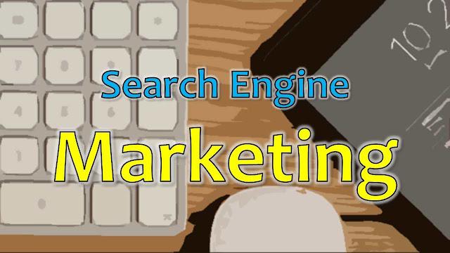sem, search, engine, marketing, seo, tool