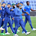 2019 Cricket World Cup: South Africa, Afghanistan look to post maiden win