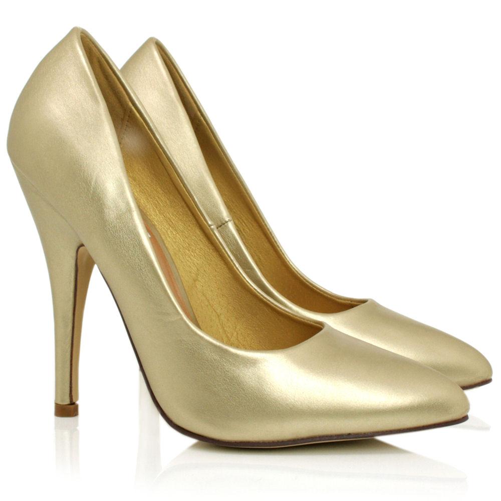 cf1cb7e34 Stiletto Heels: Images Of Stiletto Heels