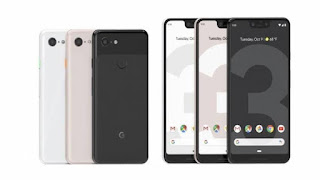 images%2B%25288%2529 - The Winners and Losers For 2019 Smartphones: Google Products.
