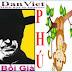 Phiếm khỉ phú – Tác giả Cao Bồi Già (Sài Gòn)