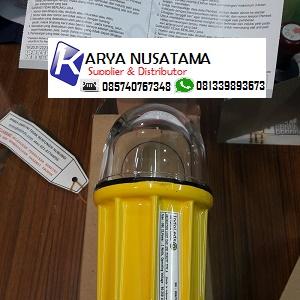 Jual Lampu Menara OBL100 Menara Plus Braket di Balikpapan