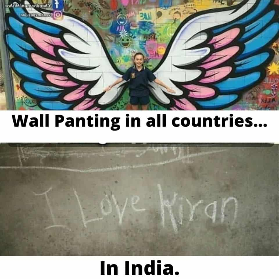 Art-in-usa-be-such-unique-but-in-india