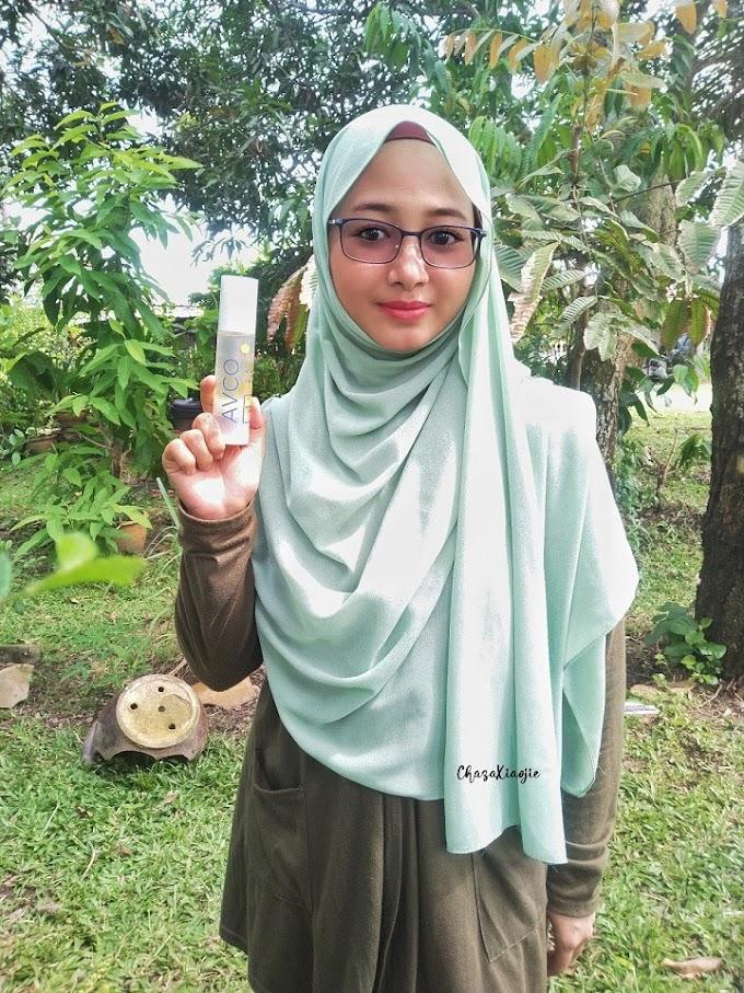 Khasiat Minyak Kelapa Dara D'Aura dan Cara Menggunakannya