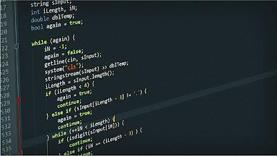 Perbedaan File Extensi .ino .pde .h .cpp dan .c Arduino
