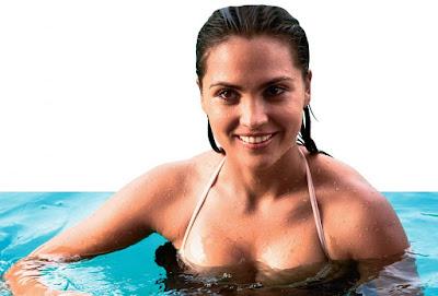 lara dutta bikini photo