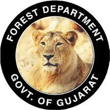 Image result for forest department gujarat  image