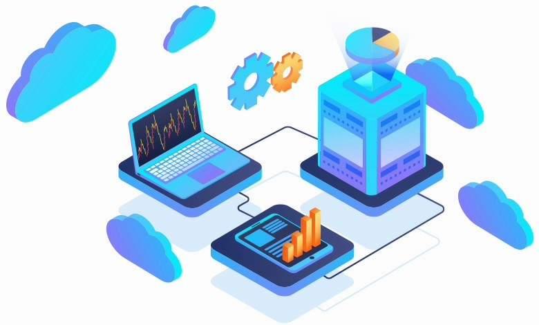 सेवा प्रबंधन, सूचना प्रौद्योगिकी (IT)