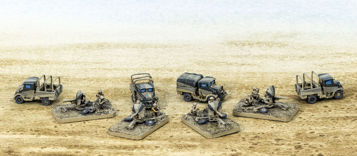 The Western Desert in 6mm 2018-02-13-DesertBritishATplatoon