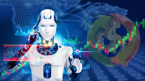 Profitable Forex Robot(EA) – Simple way to create a Forex EA
