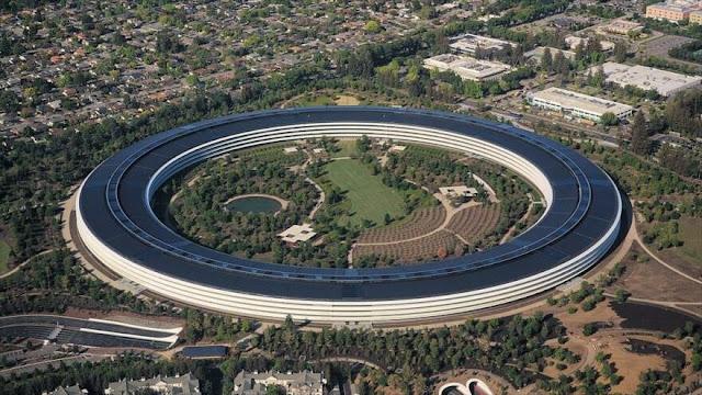 Apple pide a EEUU que no dañe su competitividad con más aranceles