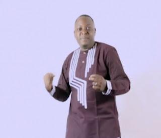 DOWNLOAD AUDIO | Chris Mwahangila - Hakuna Kama Wewe Mungu mp3