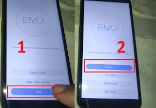 طريقة فرمتة هاتف هواوي Huawei Y5p، كيفية فرمتة هاتف هواوي HUAWEI Y5p ،  ﻃﺮﻳﻘﺔ ﻓﻮﺭﻣﺎﺕ هواوي HUAWEI Y5p ، ﺍﻋﺎﺩﺓ ﺿﺒﻂ ﺍﻟﻤﺼﻨﻊ هواوي نوفا Huawei nova 7 ، نسيت نمط القفل او كلمه السر هواوي HUAWEI Y5p، نسيت نمط الشاشة أو كلمة المرور في هاتفك المحمول هواوي HUAWEI Y5p - طريقة فرمتة هاتف هواوي HUAWEI Y5p ، كيفية إعادة تعيين مصنع هواوي HUAWEI Y5p ؟ كيفية مسح جميع البيانات في هواوي HUAWEI Y5p؟  كيفية تجاوز قفل الشاشة في هواوي HUAWEI Y5p؟ كيفية استعادة الإعدادات الافتراضية في ههواوي HUAWEI Y5p ؟