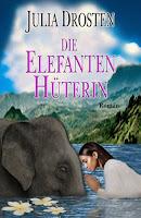 https://www.amazon.de/Die-Elefantenhüterin-Julia-Drosten-ebook/dp/B01K3A2WVQ