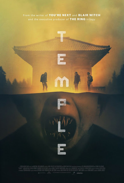 http://horrorsci-fiandmore.blogspot.com/p/temple-official-trailer.html