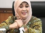 Viral nya pemberitaan Proyek diduga tanpa papan informasi, di desa pulau gadang, ini tanggapan Kejati Riau.