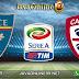 Prediksi Lecce vs Cagliari