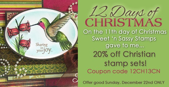 http://www.sweetnsassystamps.com/categories/Clear-Stamps/Christian/