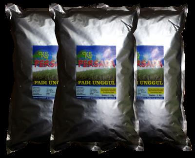 padi k5 persada, padi ungggul k5 persada, bumi agro nusantara, benih padi k5 persada, harga benih k5 persada,